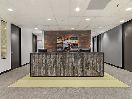 26w-dry-creek-circle-regus-rec